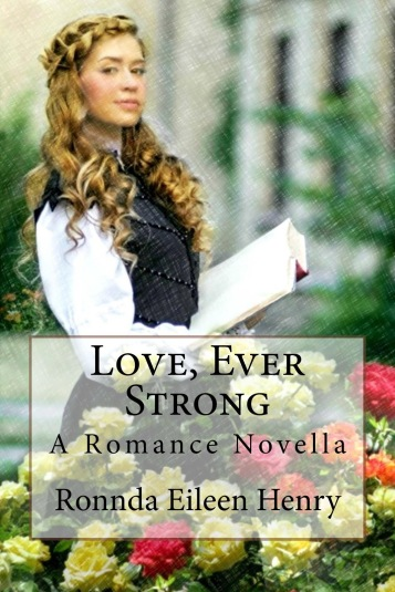 rn Love Ever Strong Cover_for_Kindle