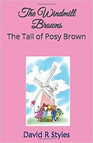 WindmillTale of Posey Brown